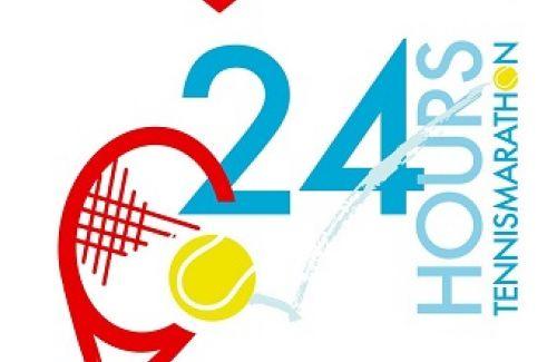 24-uurs-toernooi