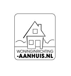 Woninginrichting Aan Huis