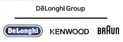 DeLonghi Group