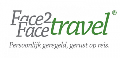 Face2Face Travel