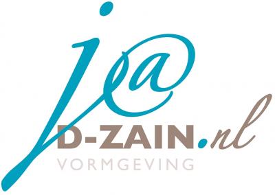 J@D-Zain
