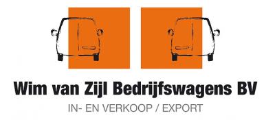 Wim van Zijl Bedrijfswagens BV