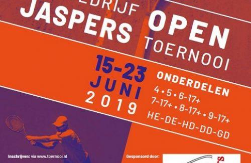 meerkerk-open-toernooi