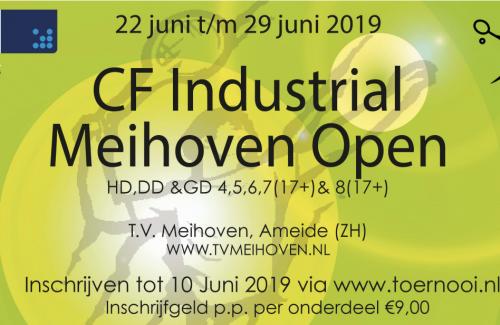 meihoven-open-toernooi
