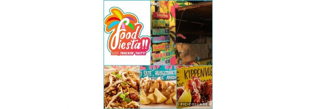 food-fiesta-site